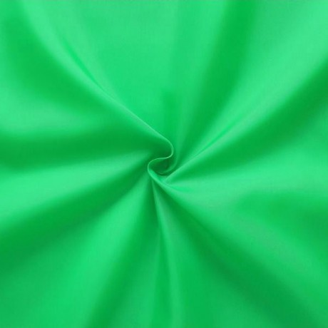 Polyester Taft Futterstoff Farbe Grün