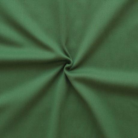 Wollmix Modestoff Dunkel-Grün